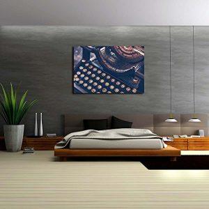 Contoh Foto Digital Interior